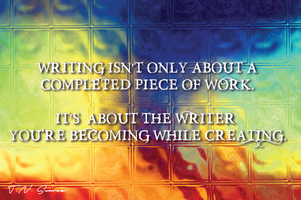 BECOMING_WRITER_quoteart