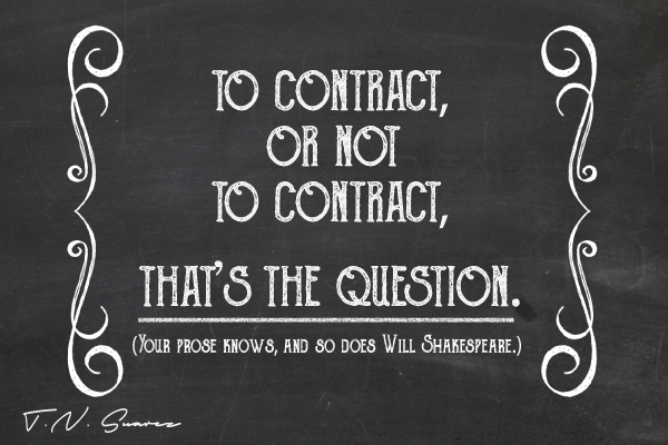 TOCONTRACT_quoteart