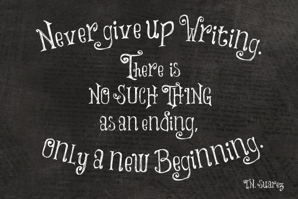 neverquit_quoteart