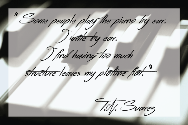 pianoQUOTEART