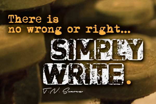simplywrite_quoteart