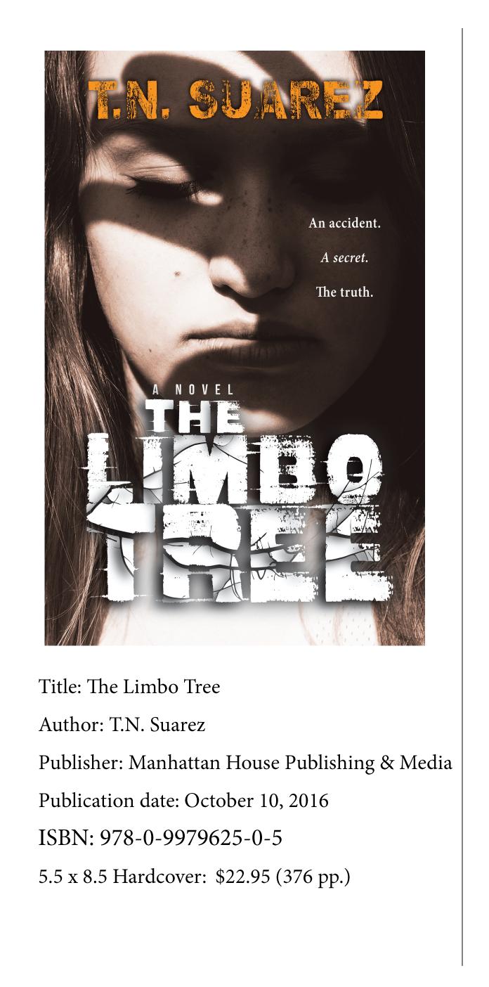 limbotreeisbn_info