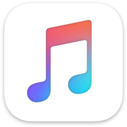 apple-music-icon