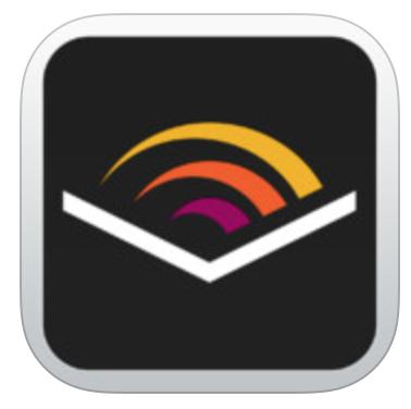 audible_icon